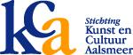 logo_kca
