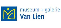 museum_vanlien